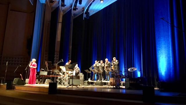 Brucknerhaus Jazznight.jpg