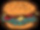 Burger 01.png