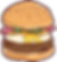 Breakfast_Burger.png