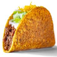 Tacos / Burritos