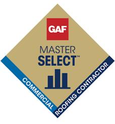 Master Select.png