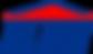 Blair Logo-OFFICIAL.png