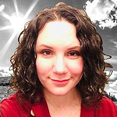Rachel Kaufman 3.jpg