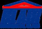 Blair Waterproofing PNG Correct.png