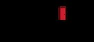 therma-tru-doors-logo.webp