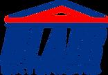 Blair Logo-OFFICIAL-exteriors.png