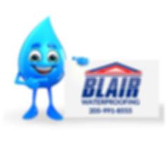 Blair Waterproofing Main.jpg