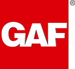 GAF.png