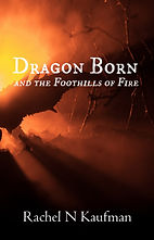 dragon born new kindle.jpg