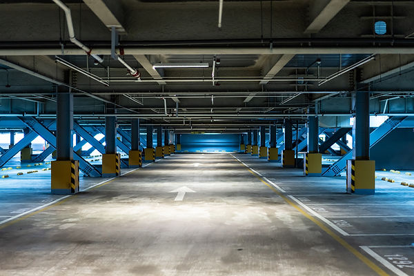 Parking Deck.jpg