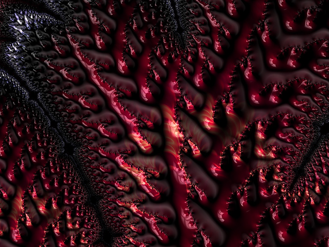 red scales png.png