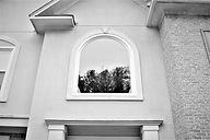 eddie brown picture window.jpg