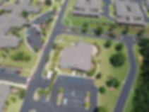 Nolan Hall Aerial 1.JPG