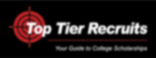 TTR_Logo_large.jpg