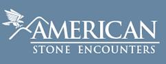AmericanStoneEncounters2-W-LOGO.png