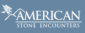 AmericanStoneEncounters2-W-LOGO.png