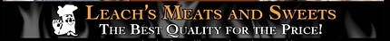 Leachs meats and sweets.PNG