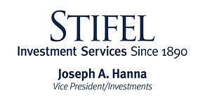 Stifel Logo .jpg