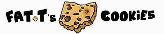Fat T's Cookies Logo.PNG