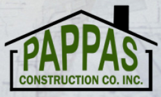 Pappas Construction.PNG