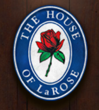House Of LArose.PNG