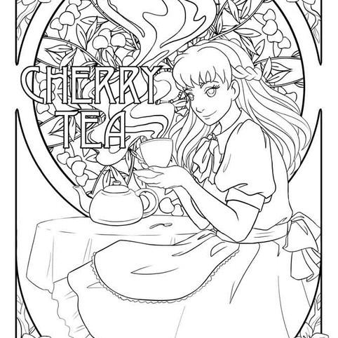 _cherry-tea-page_5-web.jpg