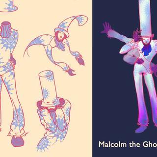 Gainer_Malcolm-web.jpg