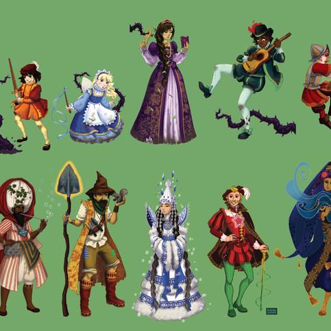 royal children lineup.jpg