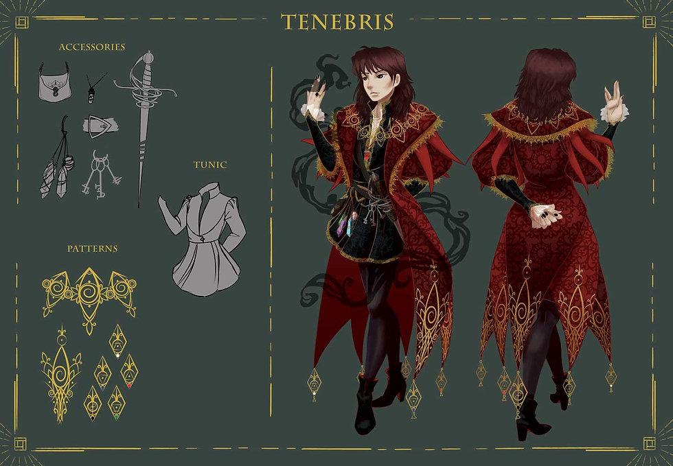 Tenebris-final-FINAL-WEBBBBB.jpg