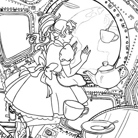 _spacemaid-web.jpg