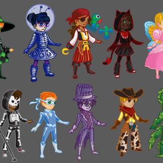 TOT-characters-web.jpg
