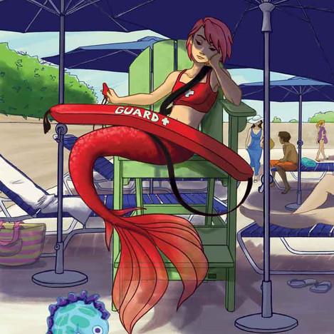lifeguard-maid-final-WEB.jpg