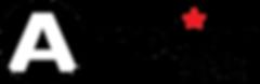 Logo_AmotionDance.png