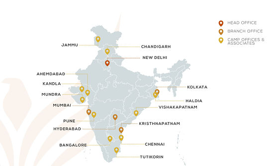 Map-01_edited.jpg