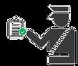 Copy%20of%20Services_Vectors-removebg-pr