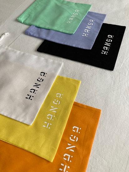 HANGA Bag Liner - LARGE