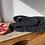 Thumbnail: Black Maxi Bag