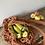 Thumbnail: Terracotta Maxi Bag