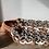 Thumbnail: Terracotta Multi Midi