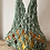 Thumbnail: Sage Maxi Bag