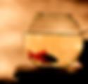Schermafbeelding 2015-01-03 om 14.18_edi