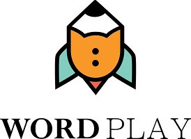 WordPlay Cincy logo.