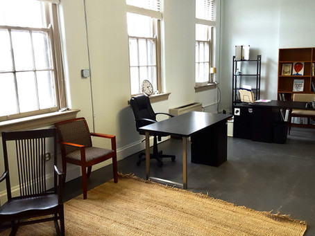 WordPlay Cincy expands, opens new office in Lower Price Hill