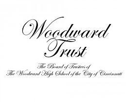 Woodward Trust.jpg