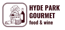 hyde park gourmet food & wine.png