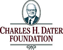 Dater Foundation.jpg