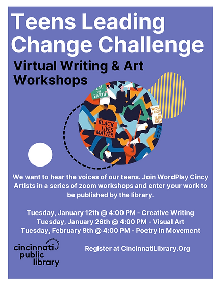 Library Writing Workshop Jan 2021.png