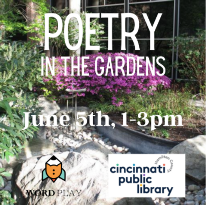 Poetry in the Gardens PLCHC.png