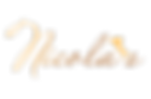 Nicolas_logo-gold.png
