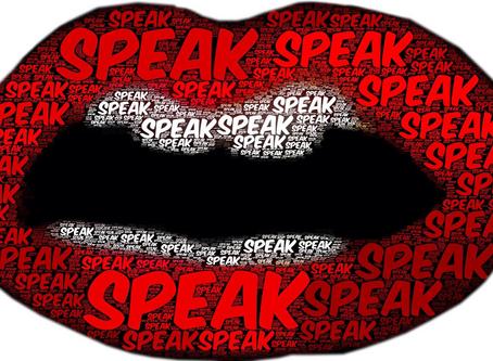 WordPlay Cincy Scribes Teen Open Mic Night Features Special Guest Host SPEAK